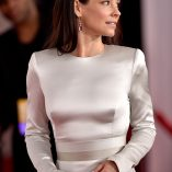 Evangeline Lilly Ant-Man And The Wasp Premiere 12