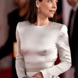 Evangeline Lilly Ant-Man And The Wasp Premiere 13