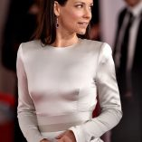 Evangeline Lilly Ant-Man And The Wasp Premiere 14