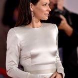 Evangeline Lilly Ant-Man And The Wasp Premiere 9