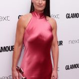 Kirsty Gallacher 2018 Glamour Women Of The Year Awards 1