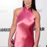 Kirsty Gallacher 2018 Glamour Women Of The Year Awards 11