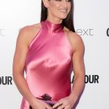 Kirsty Gallacher 2018 Glamour Women Of The Year Awards 12