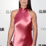 Kirsty Gallacher 2018 Glamour Women Of The Year Awards 13
