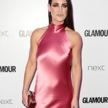 Kirsty Gallacher 2018 Glamour Women Of The Year Awards 14