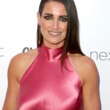 Kirsty Gallacher 2018 Glamour Women Of The Year Awards 15