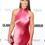 Kirsty Gallacher 2018 Glamour Women Of The Year Awards 16