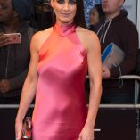 Kirsty Gallacher 2018 Glamour Women Of The Year Awards 17