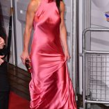 Kirsty Gallacher 2018 Glamour Women Of The Year Awards 18