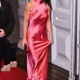 Kirsty Gallacher 2018 Glamour Women Of The Year Awards 19