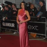 Kirsty Gallacher 2018 Glamour Women Of The Year Awards 20