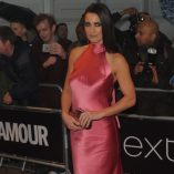 Kirsty Gallacher 2018 Glamour Women Of The Year Awards 21