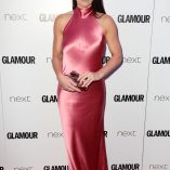 Kirsty Gallacher 2018 Glamour Women Of The Year Awards 22