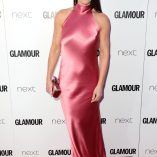 Kirsty Gallacher 2018 Glamour Women Of The Year Awards 23