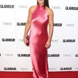 Kirsty Gallacher 2018 Glamour Women Of The Year Awards 25