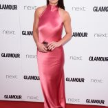 Kirsty Gallacher 2018 Glamour Women Of The Year Awards 27