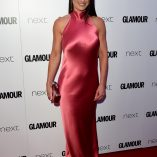 Kirsty Gallacher 2018 Glamour Women Of The Year Awards 29