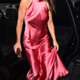 Kirsty Gallacher 2018 Glamour Women Of The Year Awards 3