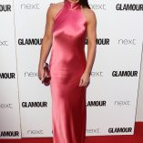 Kirsty Gallacher 2018 Glamour Women Of The Year Awards 30