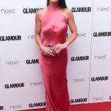 Kirsty Gallacher 2018 Glamour Women Of The Year Awards 31