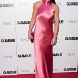 Kirsty Gallacher 2018 Glamour Women Of The Year Awards 32