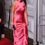 Kirsty Gallacher 2018 Glamour Women Of The Year Awards 6