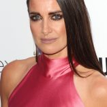 Kirsty Gallacher 2018 Glamour Women Of The Year Awards 7