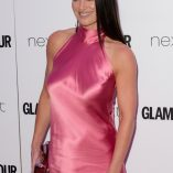 Kirsty Gallacher 2018 Glamour Women Of The Year Awards 8