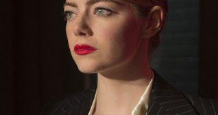 Emma Stone La La Land Stills