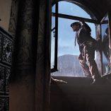Indiana Jones And The Last Crusade 120