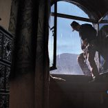 Indiana Jones And The Last Crusade 121