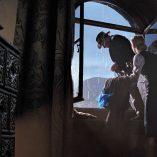 Indiana Jones And The Last Crusade 122