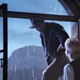 Indiana Jones And The Last Crusade 124