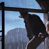 Indiana Jones And The Last Crusade 125