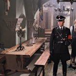 Indiana Jones And The Last Crusade 161