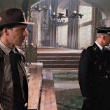 Indiana Jones And The Last Crusade 164