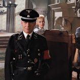 Indiana Jones And The Last Crusade 167