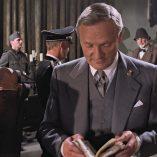 Indiana Jones And The Last Crusade 171