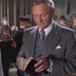 Indiana Jones And The Last Crusade 172