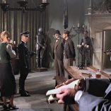 Indiana Jones And The Last Crusade 176