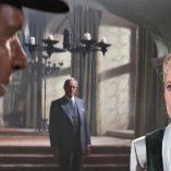 Indiana Jones And The Last Crusade 194