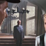 Indiana Jones And The Last Crusade 195