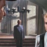 Indiana Jones And The Last Crusade 197