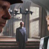 Indiana Jones And The Last Crusade 200