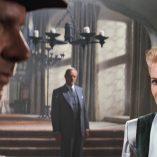 Indiana Jones And The Last Crusade 201