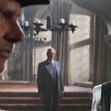 Indiana Jones And The Last Crusade 202