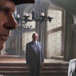 Indiana Jones And The Last Crusade 203
