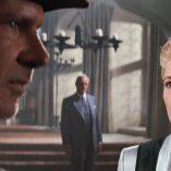 Indiana Jones And The Last Crusade 204