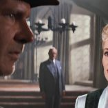 Indiana Jones And The Last Crusade 205