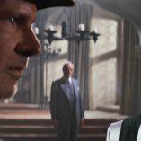 Indiana Jones And The Last Crusade 206